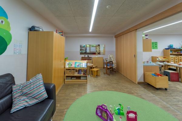 l7c3822-hdraudorfer-kindernest-kindergarten1C755FAA-9FFD-F313-DA30-0E71FDC1791E.jpg