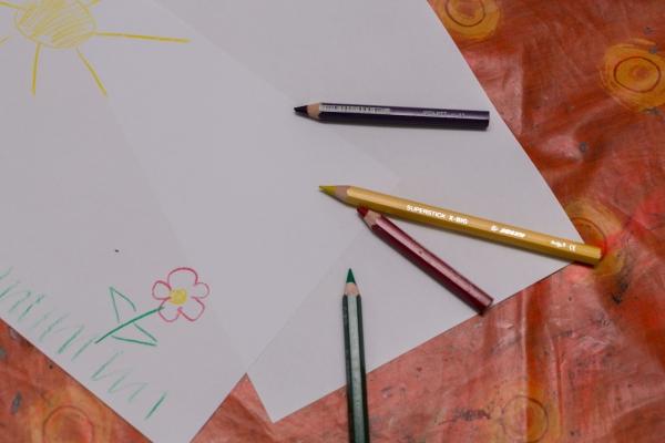 l7c4016audorfer-kindernest-kindergarten2584432E-CE02-6793-68A6-AAE92F3A4A7B.jpg
