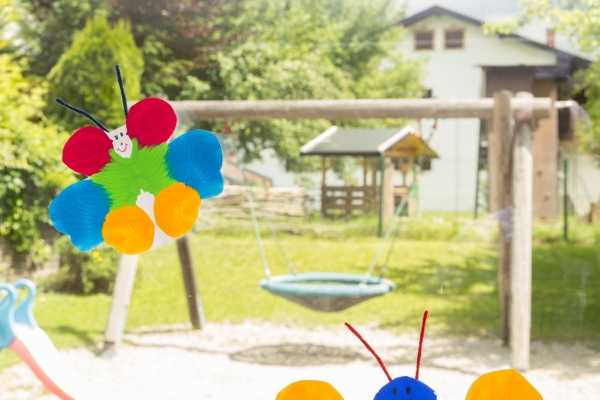 l7c3687audorfer-kindernest-kindergartenF7ABEC09-435B-D712-F262-34215E49DDE3.jpg