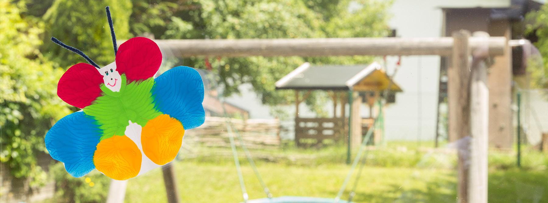 Audorfer-Kindernest1-Kindergarten-Kinderkrippe-Kinderhort
