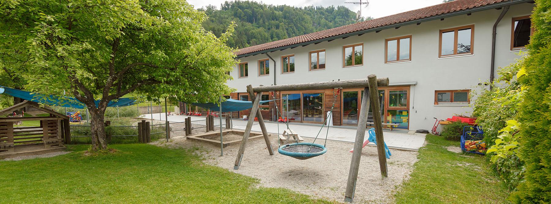 Audorfer-Kindernest2-Kindergarten-Kinderkrippe-Kinderhort