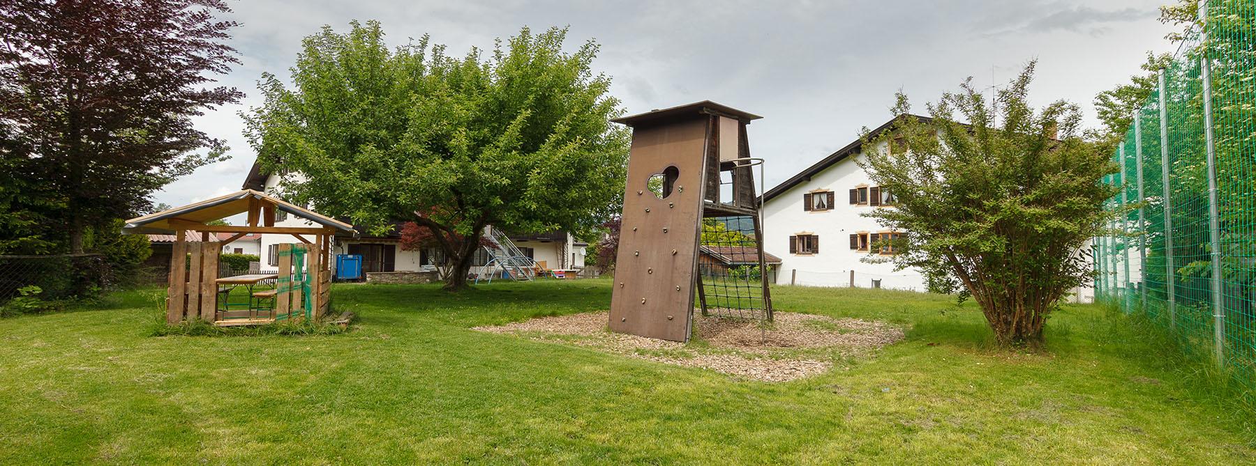 Audorfer-Kindernest3-Kindergarten-Kinderkrippe-Kinderhort